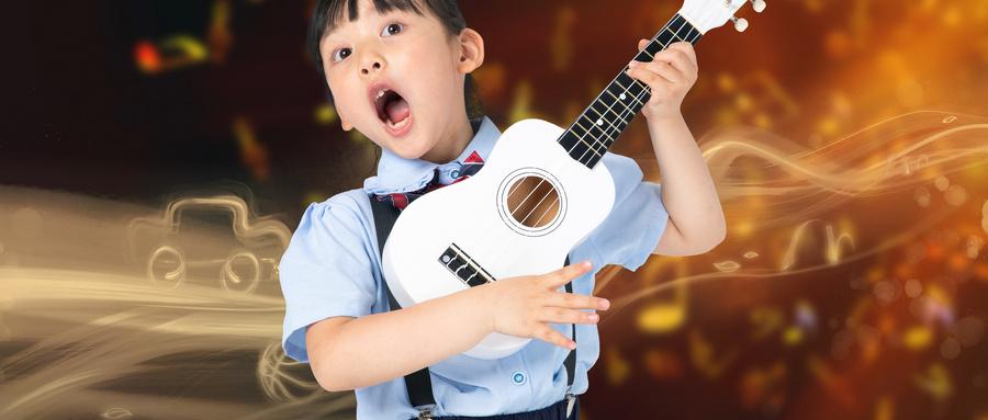 北京成人流行唱法培训网投平台app