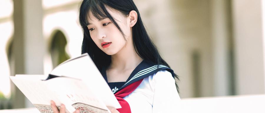 宜昌高中英语学习班
