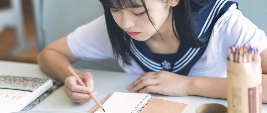武汉新东方高中英语补习
