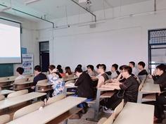 哈尔滨南岗俄语学习培训学校