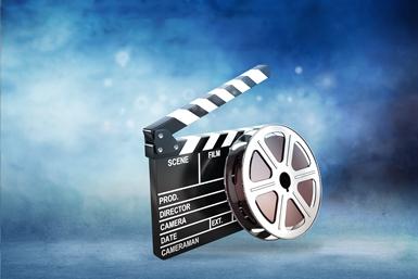 绵阳摄像与视频剪辑全科班