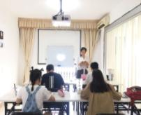 南宁日语学习要多少钱
