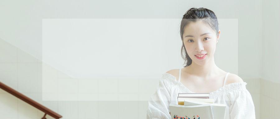银川兴庆区考研英语培训哪个好