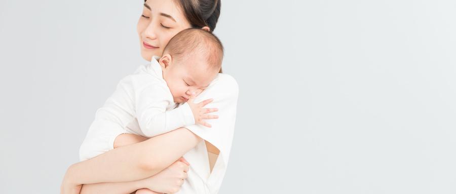 深圳育嬰師培訓