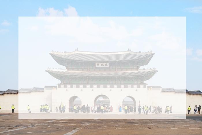 福州十大韩语课程
