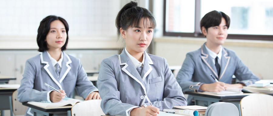 南宁艺体生高考文化课冲刺学校
