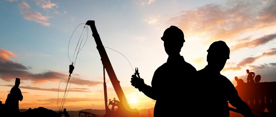 淄博工程安装预算培训
