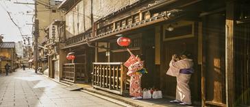 上海日语培训课程哪家不错
