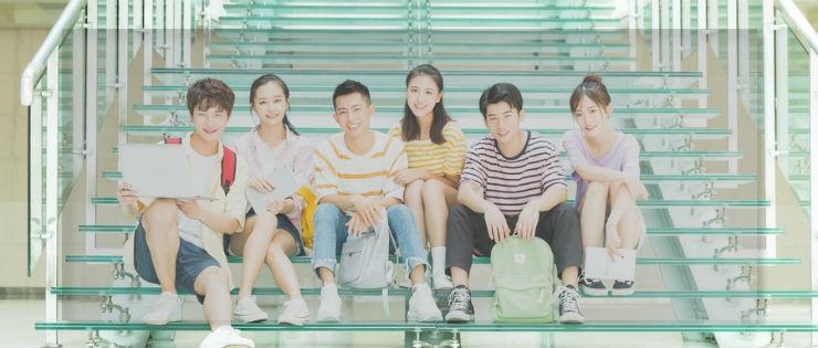 唐山学高考日语在哪里学