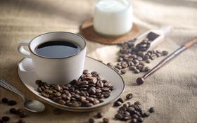 昆明中级咖啡师专业学习班