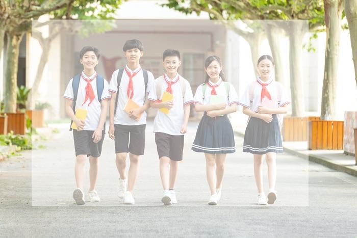 郑州艺考生文化课辅导机构选哪家