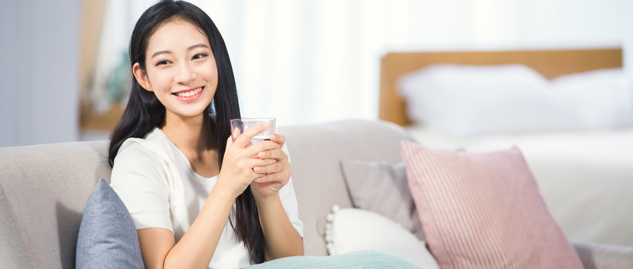 淄博暑假辅导韩语培训