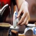 无锡程琢茶艺培训通知
