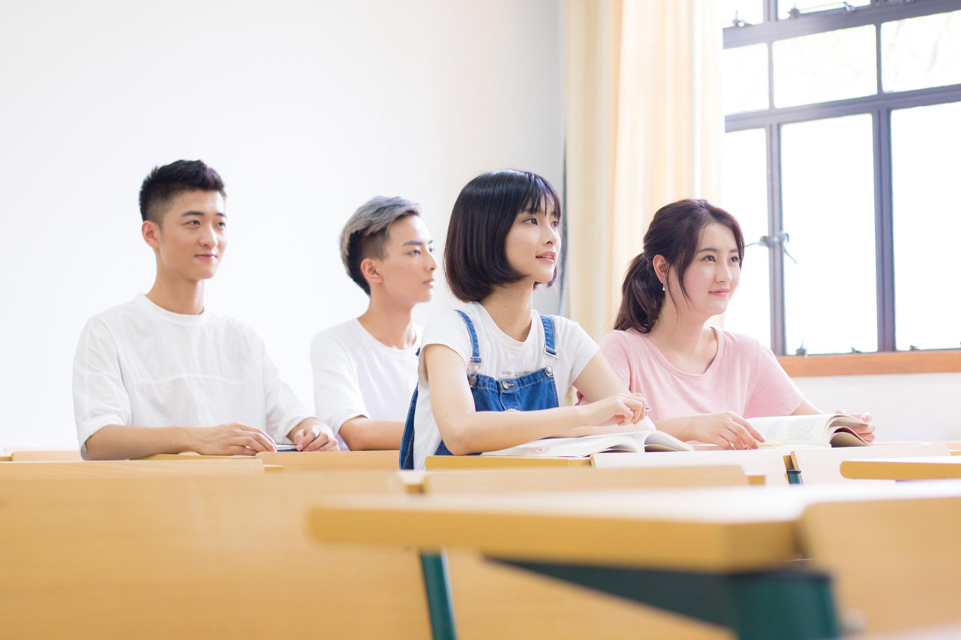 唐山路南区生活英语口语培训班