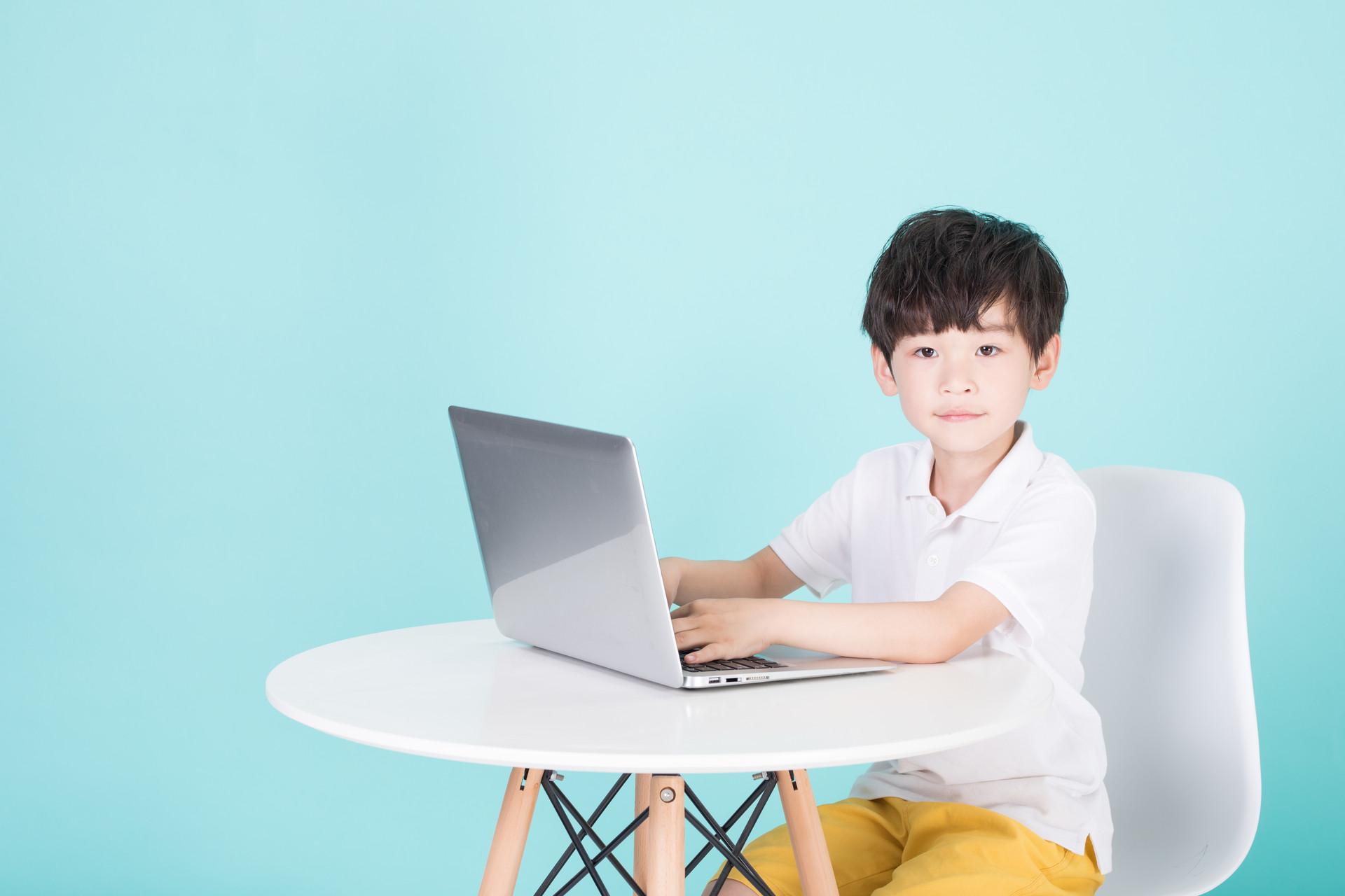 金华8岁少儿英语培训机构