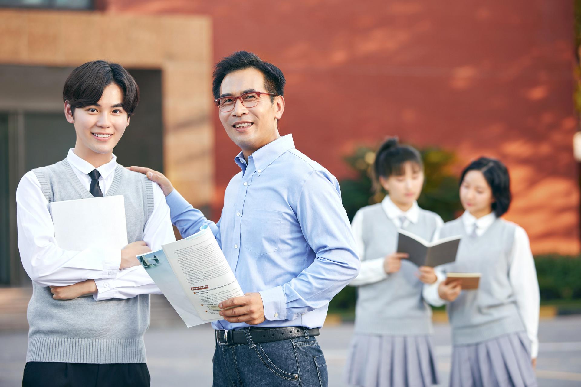 北京韩语出国培训面授课程