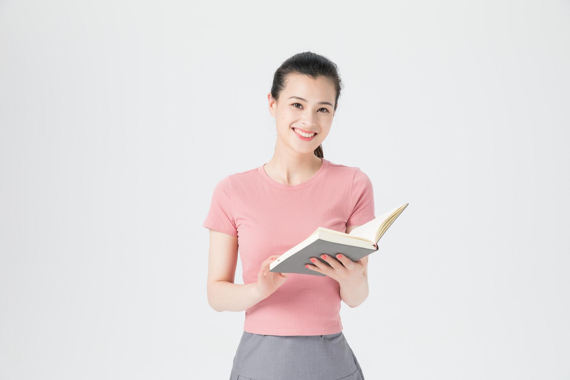 邯鄲催乳師培訓