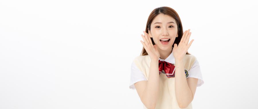 义乌高考日语培训课程