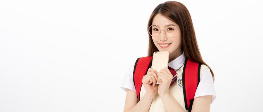 义乌日文高考培训