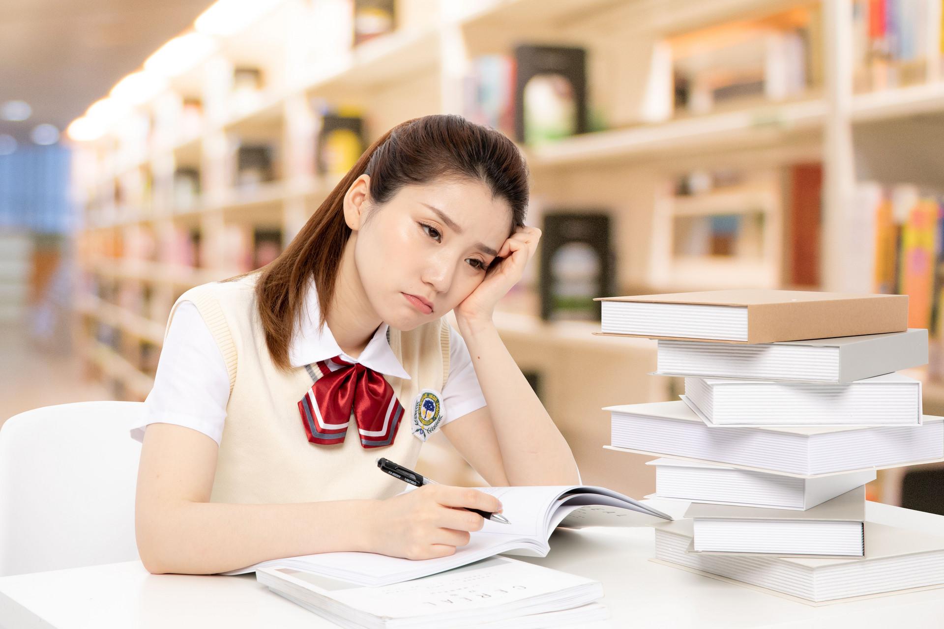 義烏高考日語班培訓內容