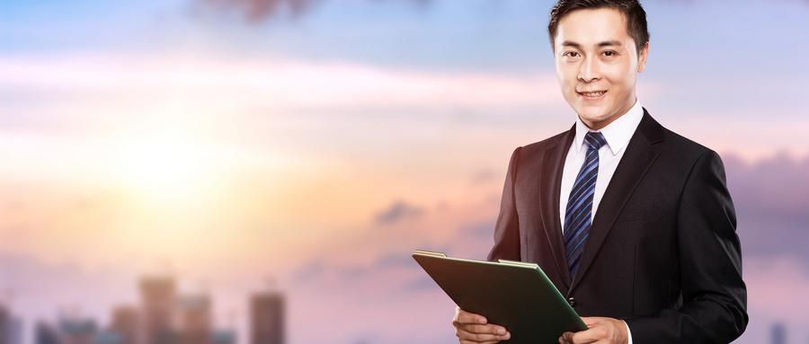 义乌高一高考日语培训哪家好?