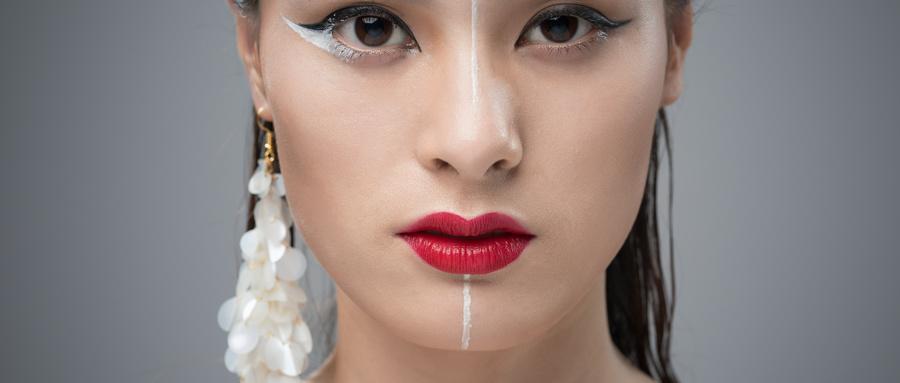 镇江培训化妆师机构