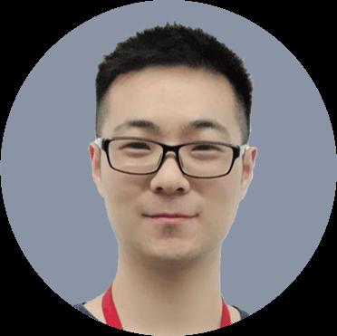 西安UI设计进阶学习班