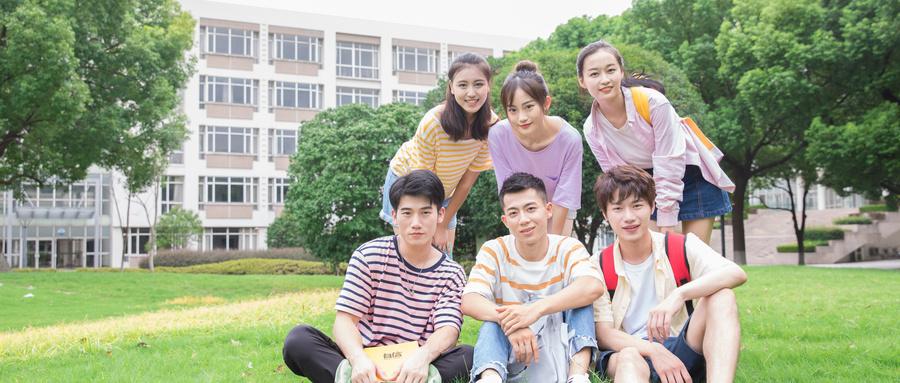 南通高考日语培训机构