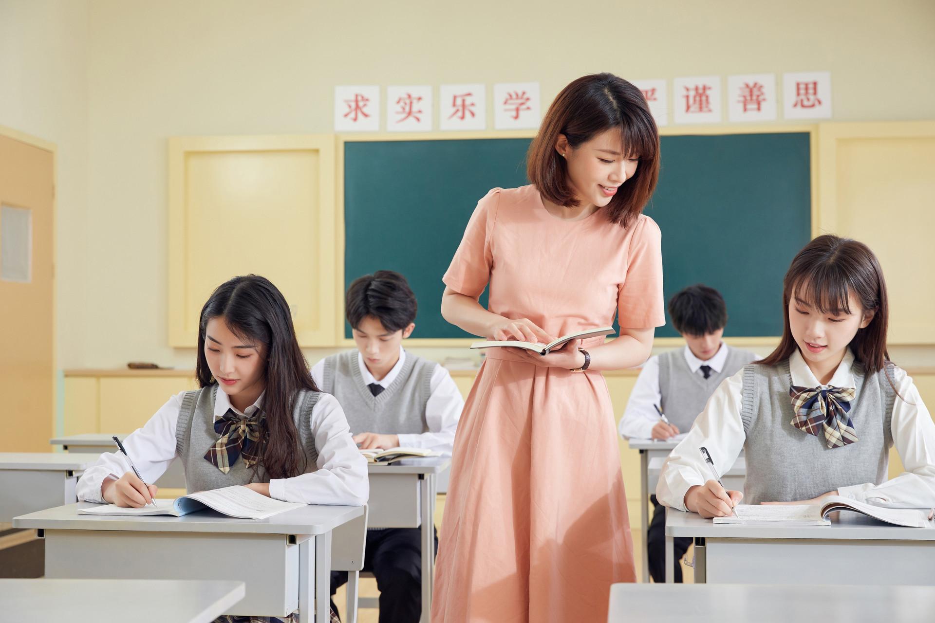 南通日语初级学习班