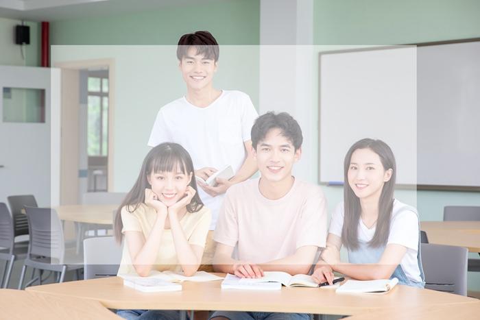 南宁英语考研培训班