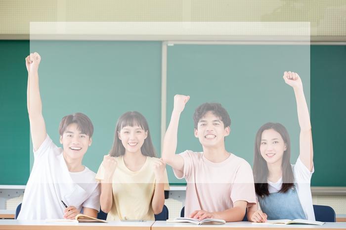 昆明专升本科培训学校