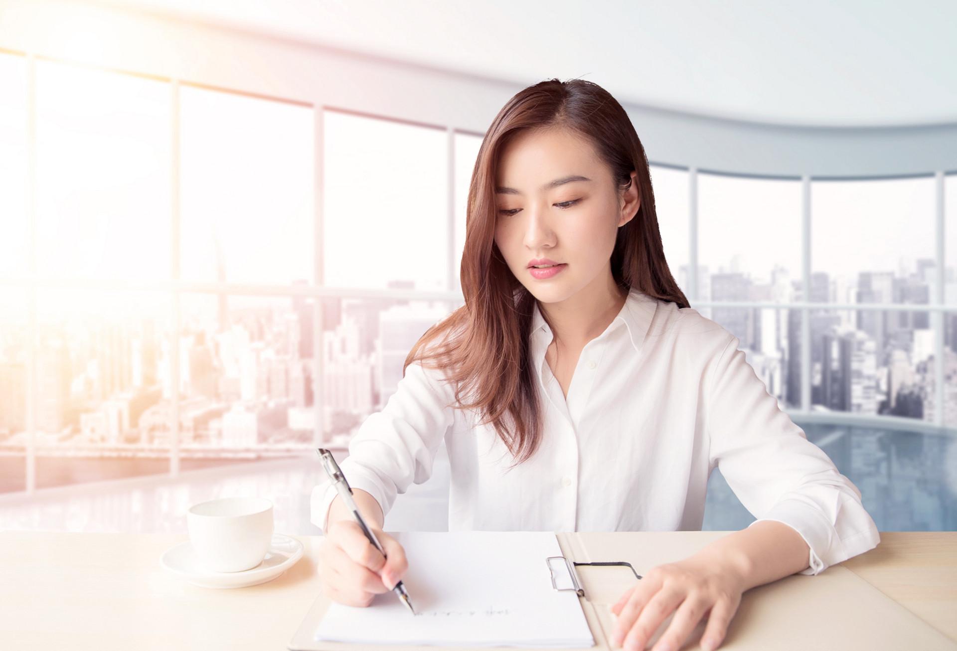 南通日语学习哪里比较好