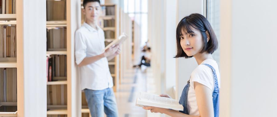 南通日语培训班课程