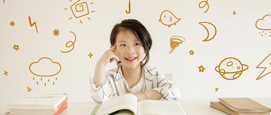 天津小孩自闭症康复训练机构