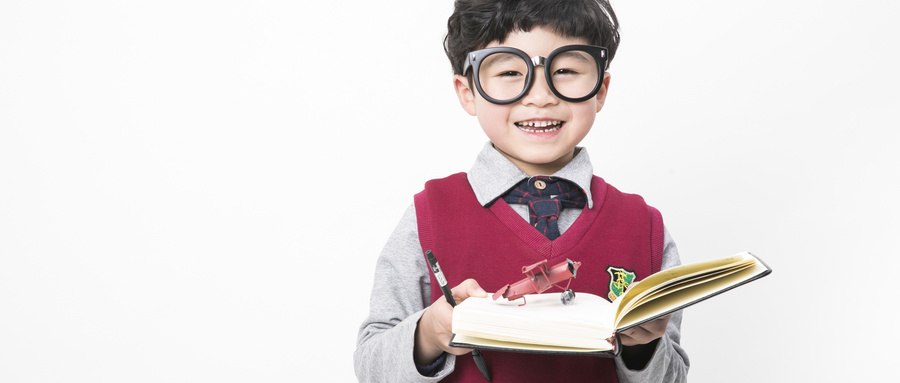 淄博3-10岁儿童感觉统合训练课程