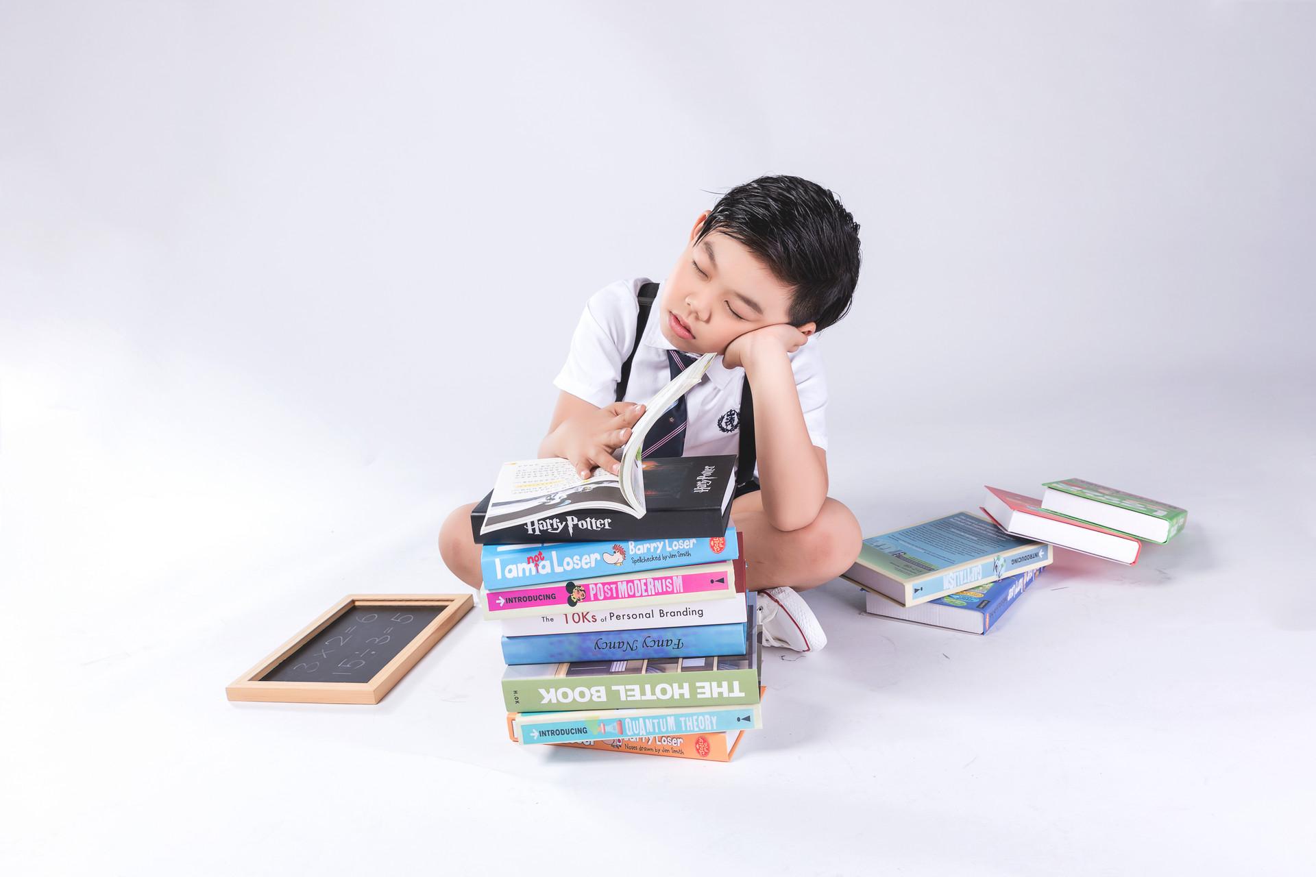天津兒童珠心算課程