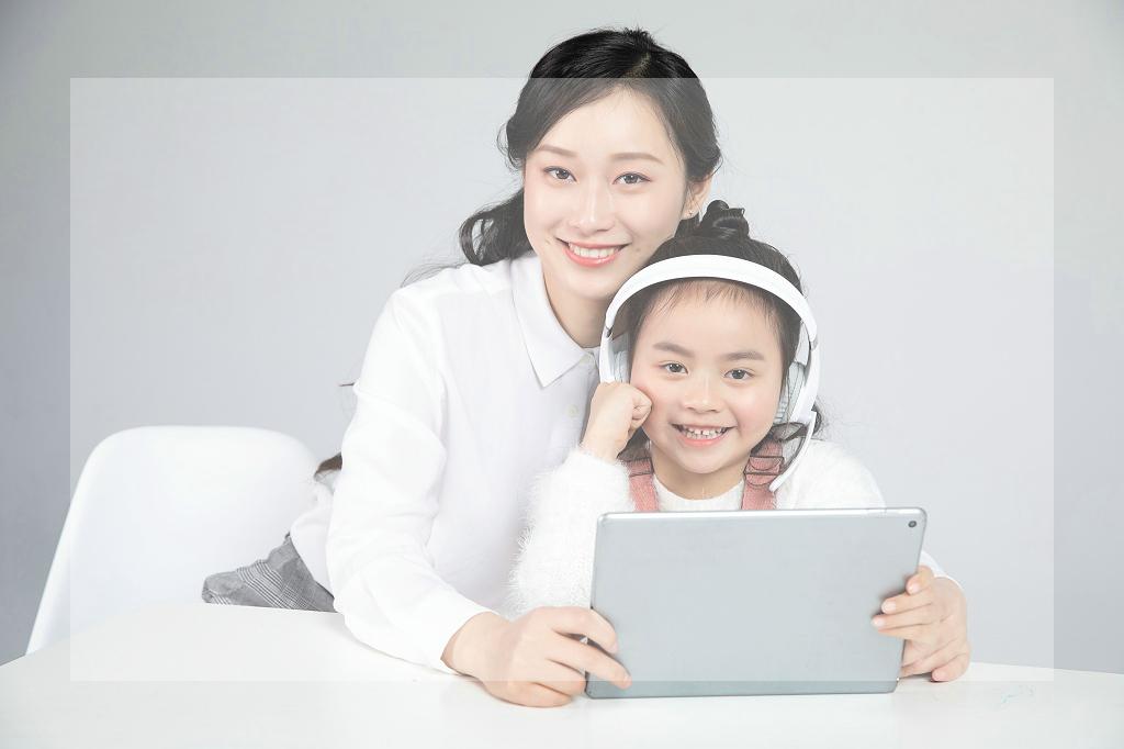 湘潭少儿编程线上课程