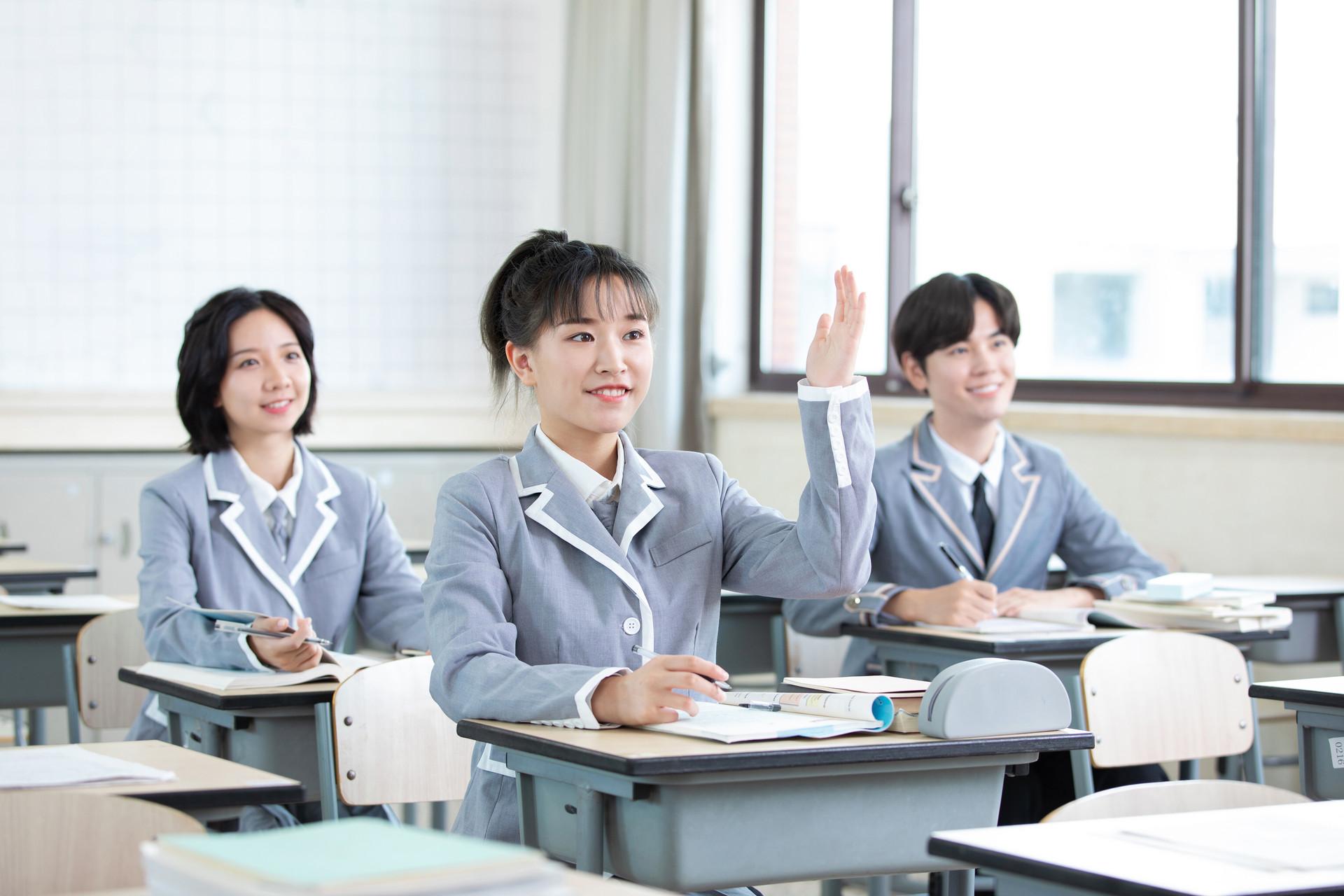 淄博初中英语培训班哪家好