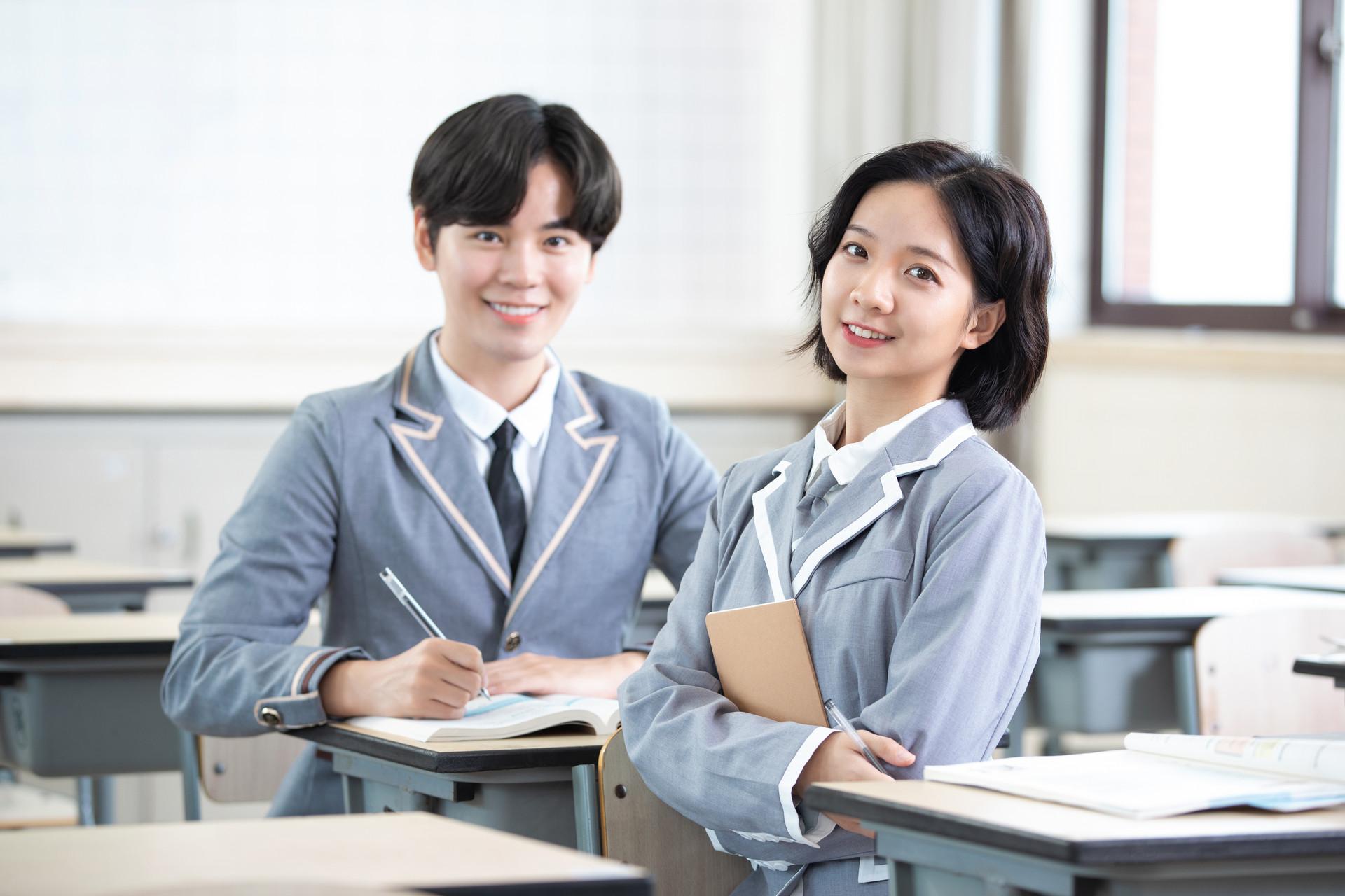 江门高中英语哪里补习好