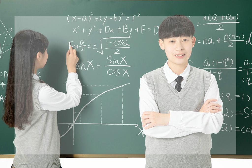 昆明一对一初一数学补习