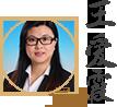 西安十大考研机构实力排名