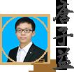 西安考研培训班学校