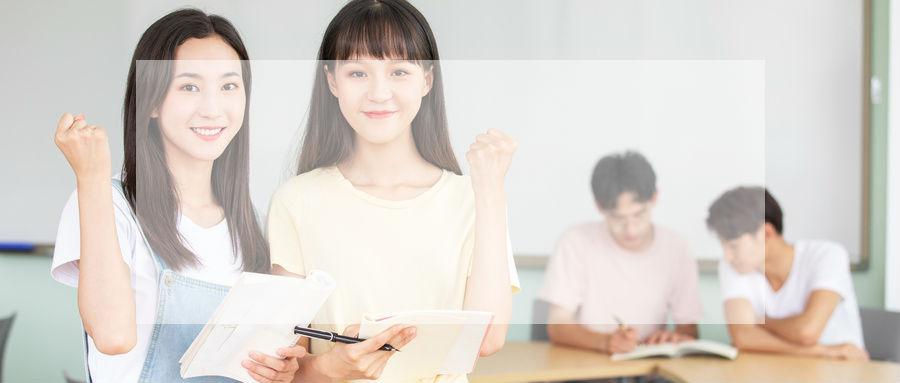 邯郸韩语初级学习哪家好