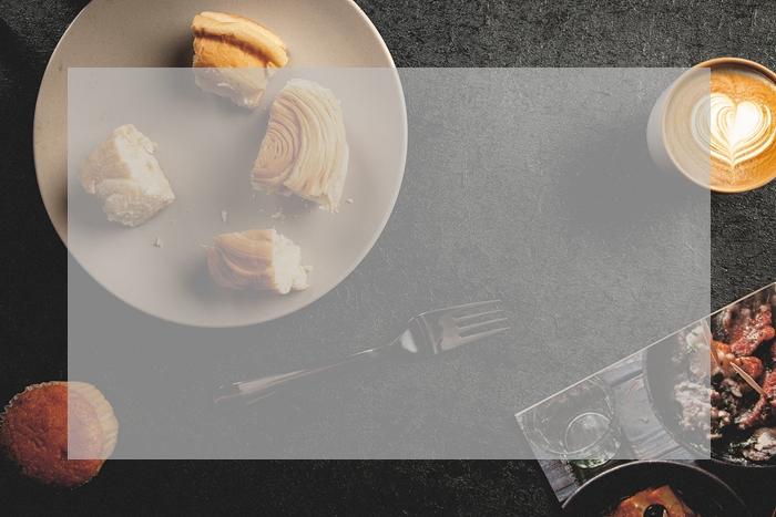 厦门蛋糕速成学习班