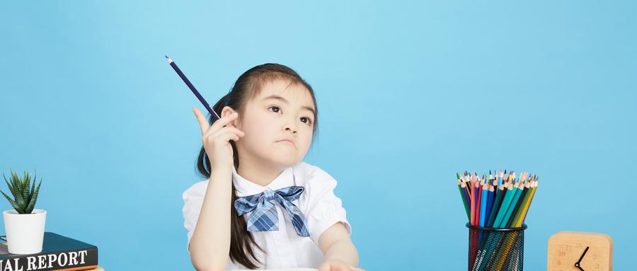 武汉五年级语文补习课程