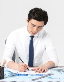 青岛CAD施工图和识图培训全日制