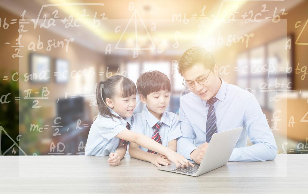 南宁青少年机器人编程