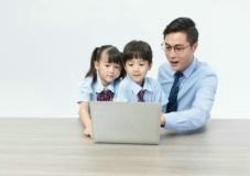 紹興越城區哪里能學少兒編程