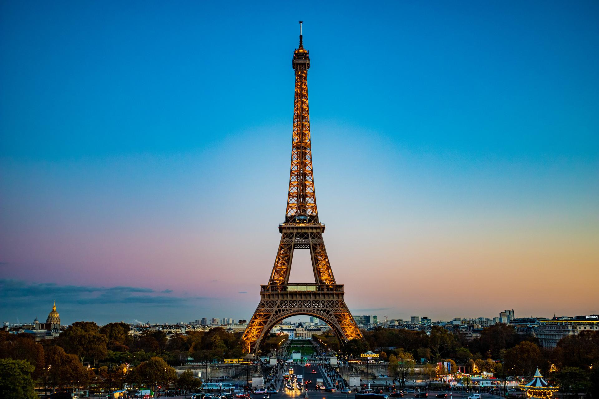 义乌出国留学法语培训