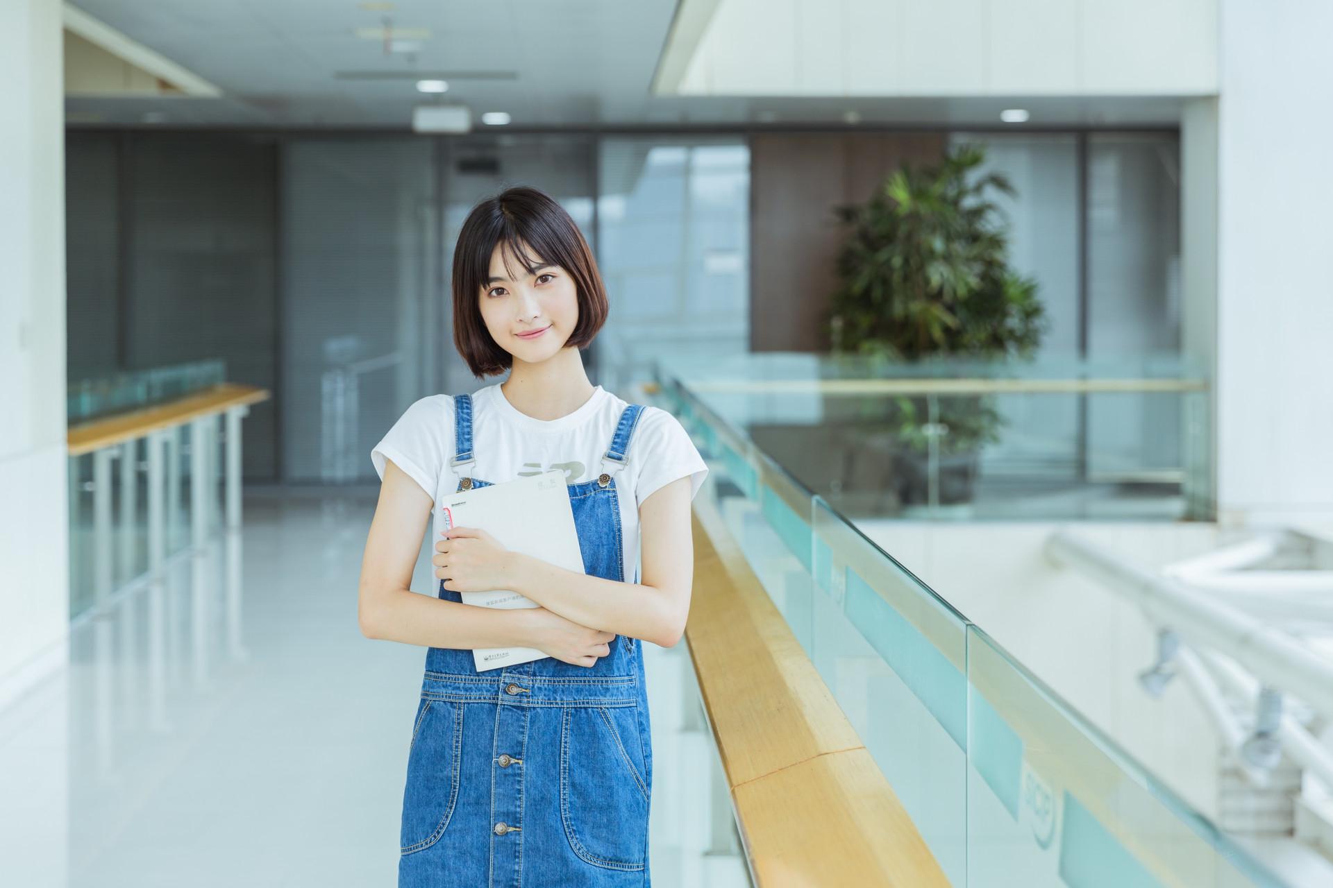 南宁日语基础学习